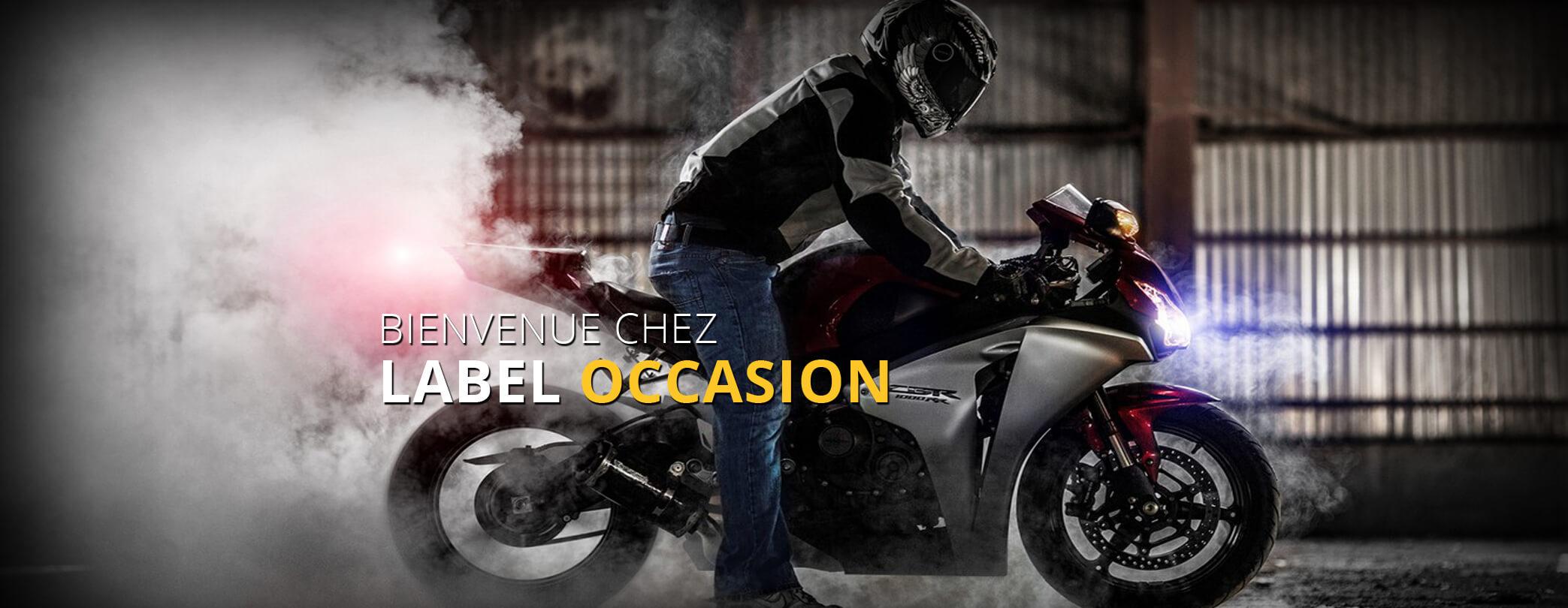label occasion moto d 39 occasion lyon moto occasion rh ne 69. Black Bedroom Furniture Sets. Home Design Ideas